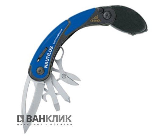 Нож Gerber 22-09471