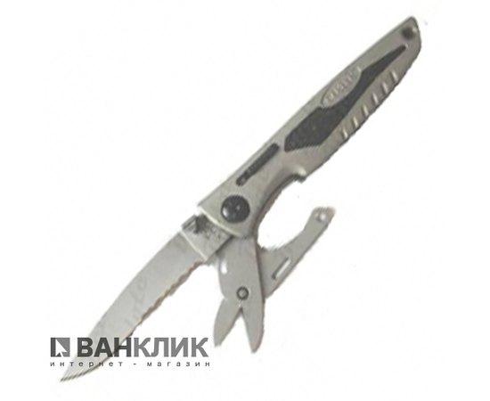 Нож Gerber 6967
