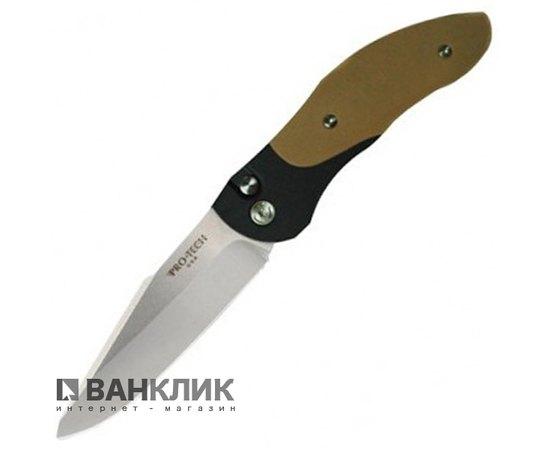 Нож Pro-Tech Doru (2037)