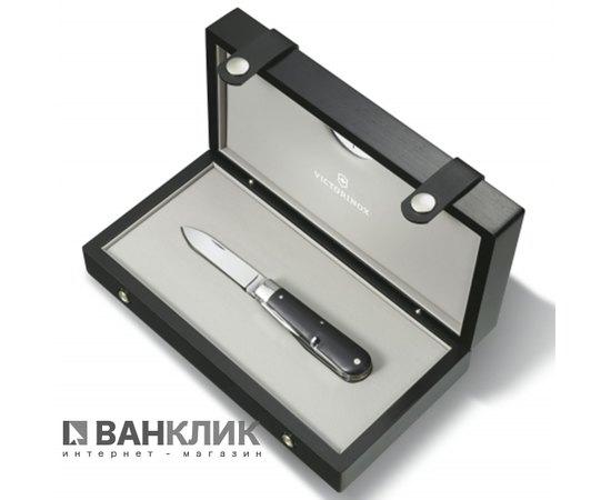 Нож Victorinox 125 Anniversary Victorinox,Replica 1891 0.1891.J