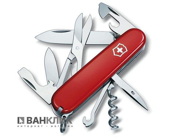 Нож Victorinox Swiss Army 1.3722