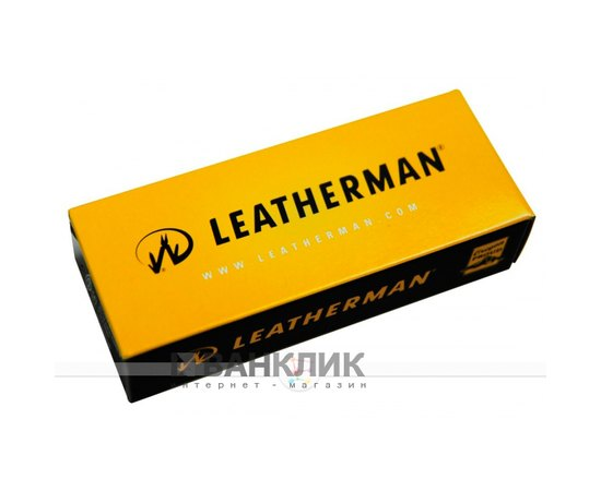 Мультитул Leatherman SUPER TOOL 300 831185-2