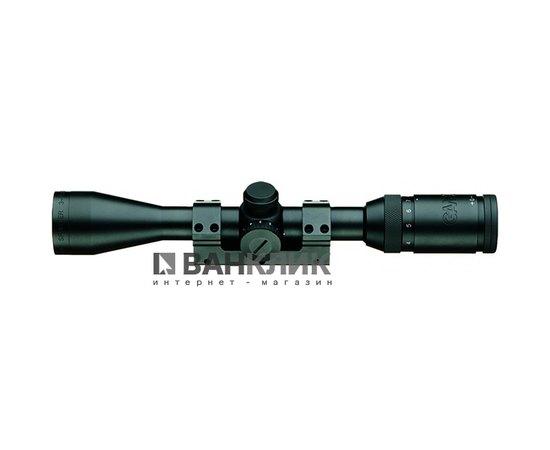 Оптический прицел Gamo 3-9x40 RGB (VE39x40RGB)
