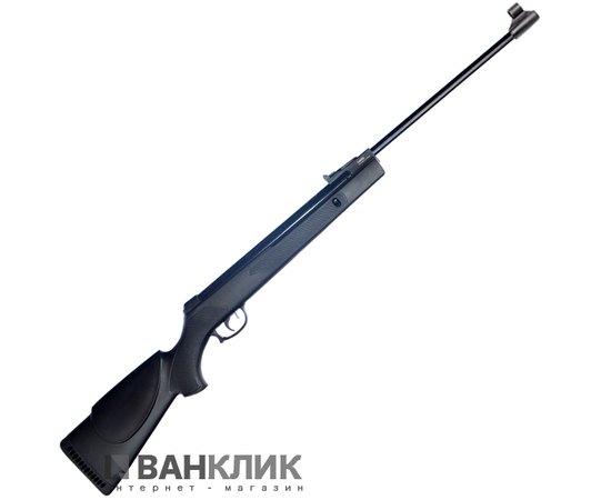 Пневматическая винтовка Чайка Mod. 11