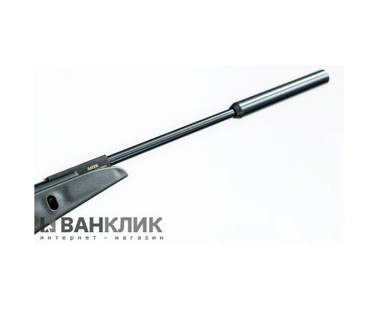Пневматическая винтовка Чайка Mod. 12M