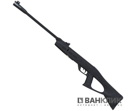 Пневматическая винтовка Gamo Delta Fox GT (61100260)