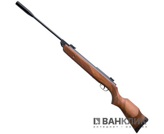 Пневматическая винтовка Gamo Hunter-1250 (6110004-G)
