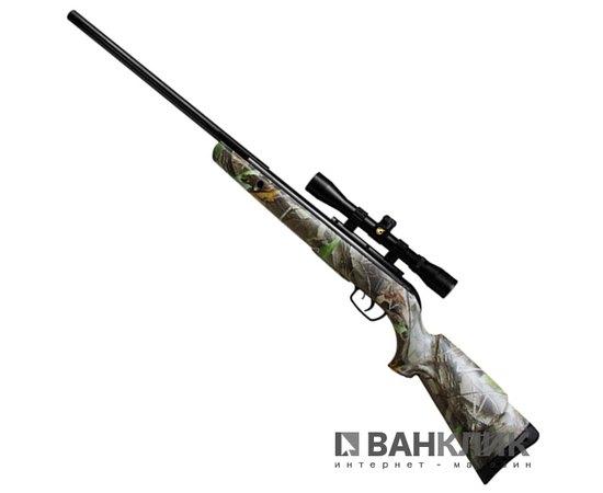 Пневматическая винтовка Gamo Roket (61100482)