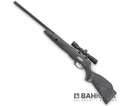 Пневматическая винтовка Gamo Shawn Michaels (611006591)