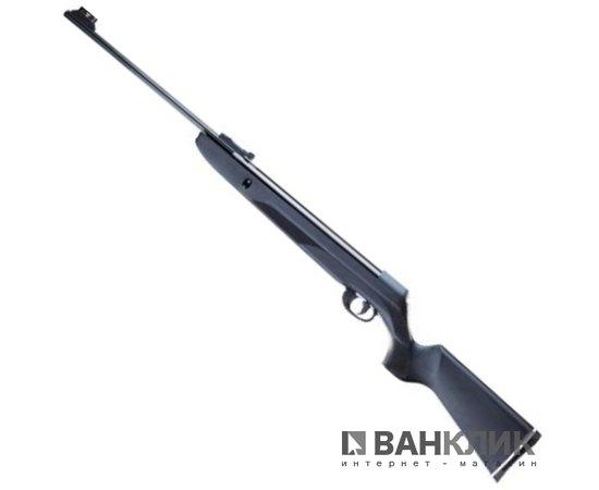 Пневматическая винтовка Magtech 600 synthetic blue 10002309