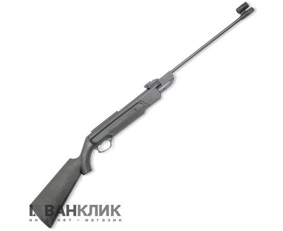 Пневматическая винтовка МР-512 кал.4,5мм пластиковое ложе 51280