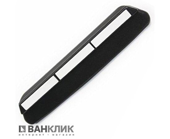 Держатель ножа для водного камня