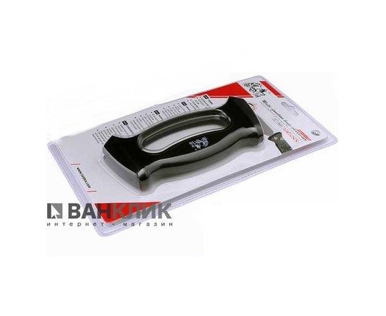 Многоцелевая точилка для ножей, ножниц и инструмента Taidea T0907T