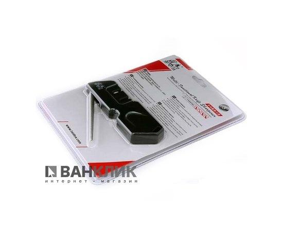 Многоцелевая точилка для ножей Taidea T1055TDC