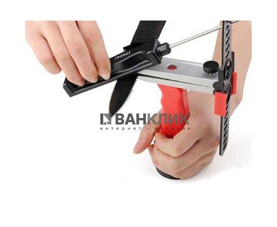 Профессиональный набор для заточки ножей Taidea T0931D