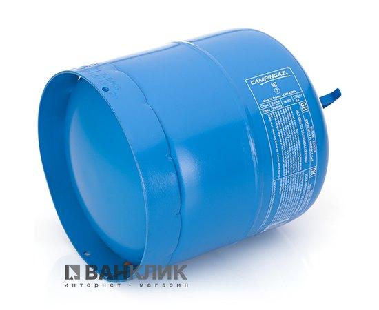 Баллон газовый CAMPINGAZ Cylinder 907 без газа (3138520061854)