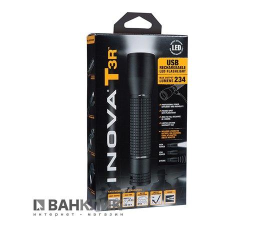 Фонарь ручной INOVA T3 (94664023468)-2