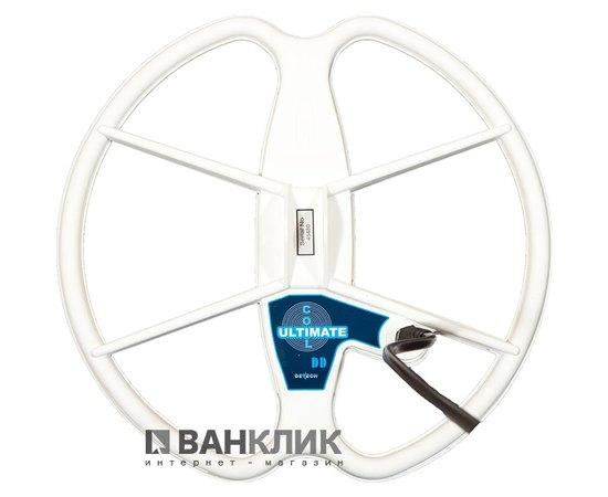"Катушка Detech Ultimate 13"" ACE (1306)"