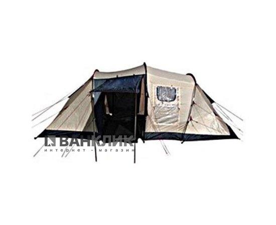 Палатка Coleman Aspen (4004385330109)