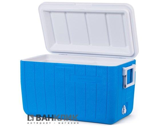 Термобокс Super Extreme Cooler 45L (3138522035327)