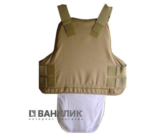 bronezhilet-protiv-ognestrelnogo-oruzhiya-i-nozha-u.s.armor-bsii2-medium-48-50-tan-f-500415bst