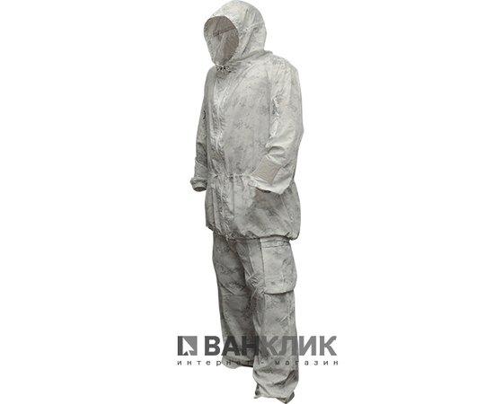Костюм маскировочный Vertx p.L-XL (белый) (9799CWH)