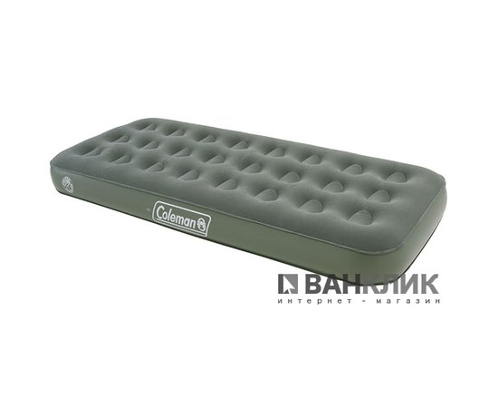 Матрас Comfort Bed Single (3138522009366)