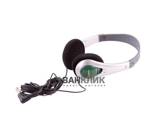 Наушники Garrett Headphones Treasure Sound