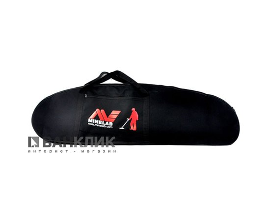 Сумка для CTX Carry Bag CTX3030 (1496)