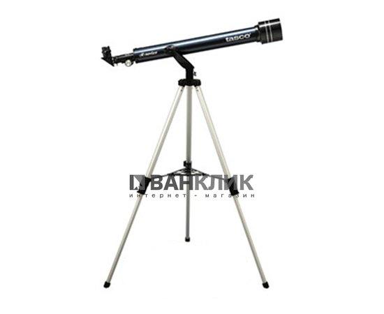Телескоп Tasco 402х60 Novice 30060402