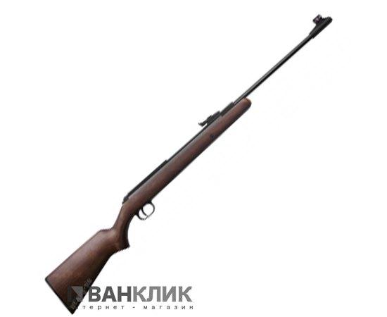 Классическая пневматическая винтовка