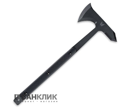 Топор Benchmade Tomahawk (172BK)
