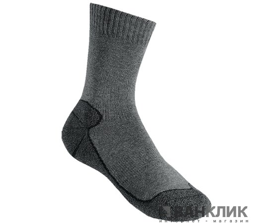 Носки GM Sport Hiking L+R Pro Soft Cotton 16/M 921935
