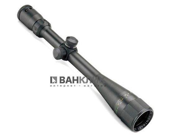 Оптический прицел Bushnell 6-18х40 Trophy 736184