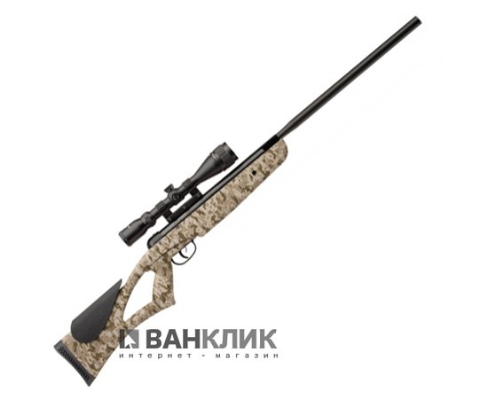 Винтовка Remington