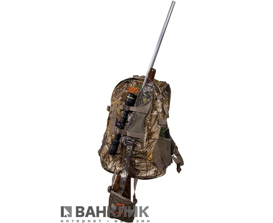 Рюкзак ALPS OutdoorZ Pursuit Bow Hunting (Realtree Xtra) 921065