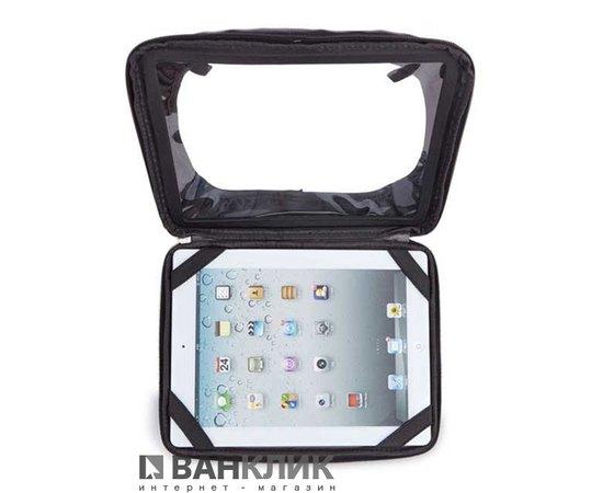 Кейс для Ipad или карты Thule Pack 'n Pedal iPad/Map Sleeve 12508