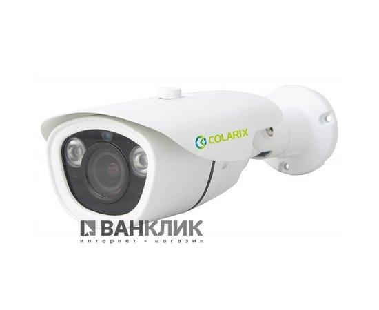 AHD-M камера видеонаблюдения Colarix С32-004