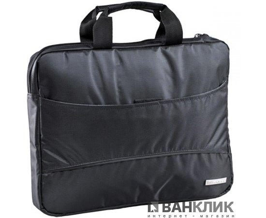 Сумка Caribee Power Tote Black 921612