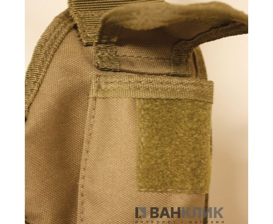 Сумка Red Rock Nomad Sling (Army Combat Uniform) 922181