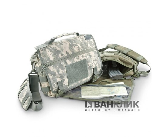 Сумка Red Rock Shoulder Mag (Army Combat Uniform) 922202