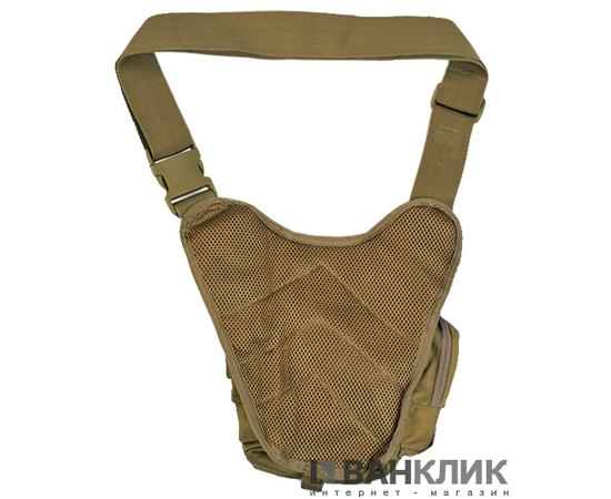 Сумка Red Rock Sidekick Sling (Army Combat Uniform) 922179