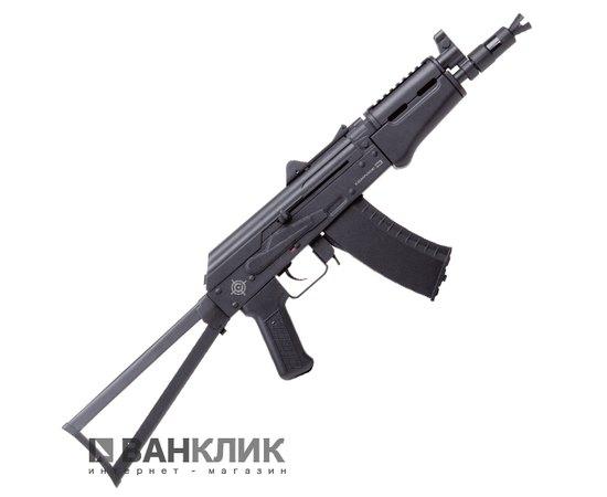 Пневматическая винтовка Сrosman Comrade AK СО2 (CCA4B1)