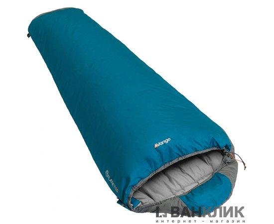 Спальный мешок Vango Planet 50/7°C/Ocean 922509