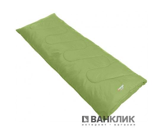 Спальный мешок Vango Tranquility Single/4°C/Treetops 922498