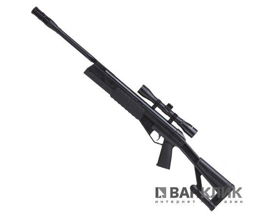Пневматическая винтовка Crosman TR 77 NP (30131)