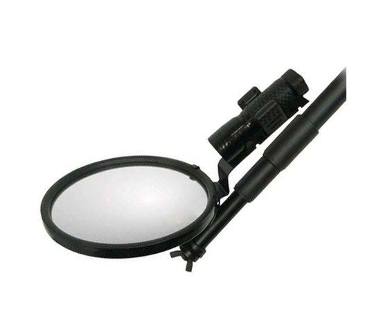 Досмотровое зеркало ESP DM-160-LM