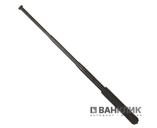 Телескопическая дубинка Steel 65 см