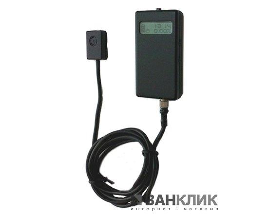 Малогабаритный аудио/видеорегистратор UNIKA- АVR-9G