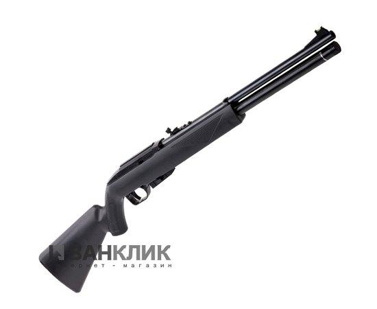 Пневматическая винтовка Crosman PCP WF (BPWF17)